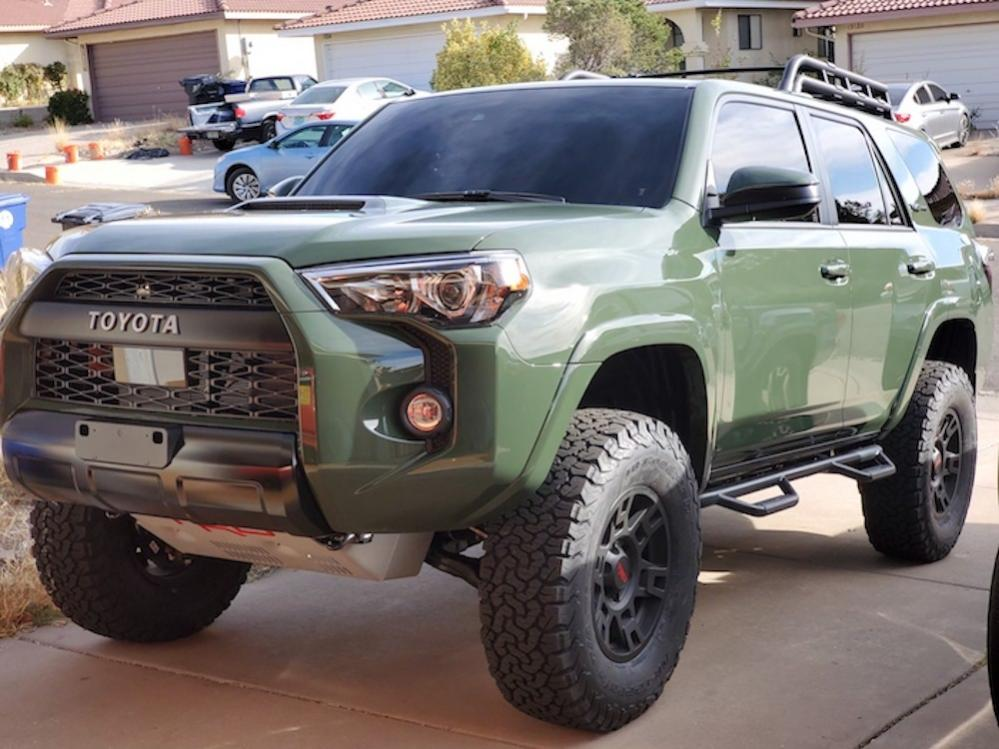 Official Army Green 2020 TRD Pro thread-pic-3-5-jpg