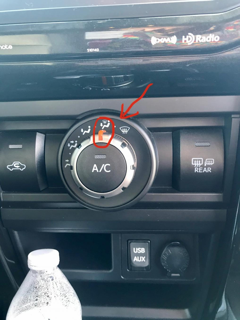 AC Knob Light-4runner-ac-knob-jpg