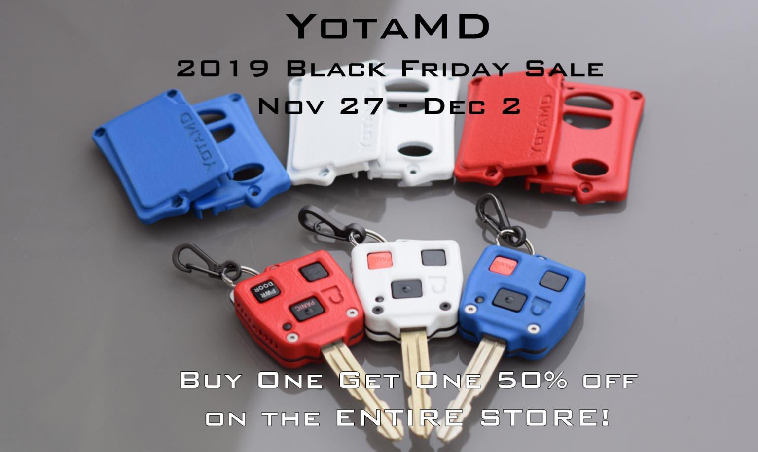 YotaMD Titanium-banded Remote Shell for Limited 5th Gen-2019-black-friday-rwb-jpg