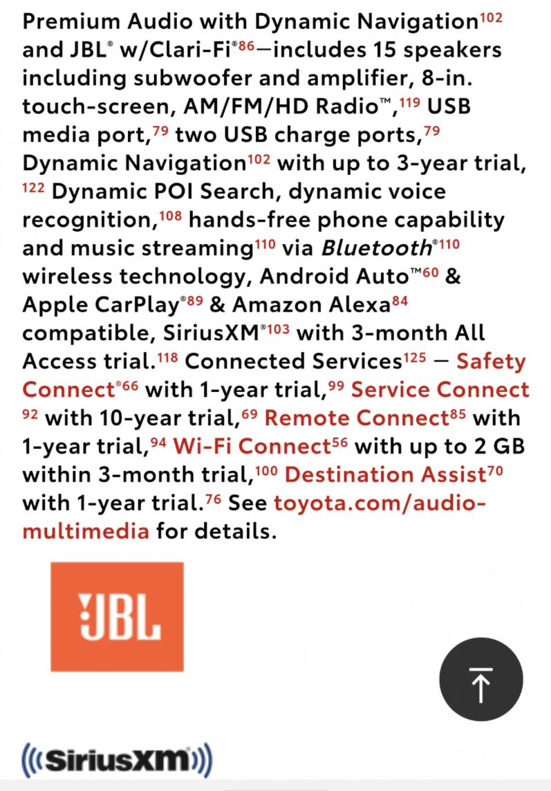 2020 JBL. 15 speaker's?-screenshot_20191130-235749-jpg