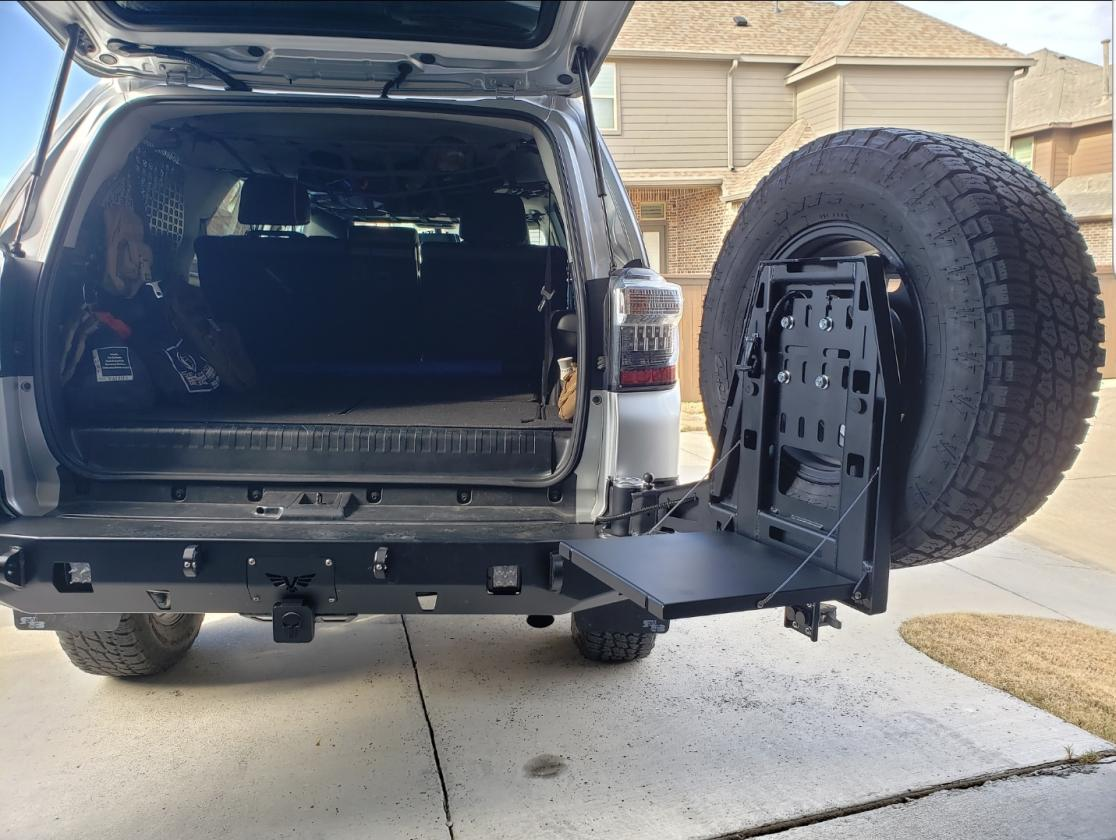 Rear Bumper with Modular Swingouts NOW AVAILABLE! NEW VIDEO-screenshot_20191214-173559_gallery-jpg
