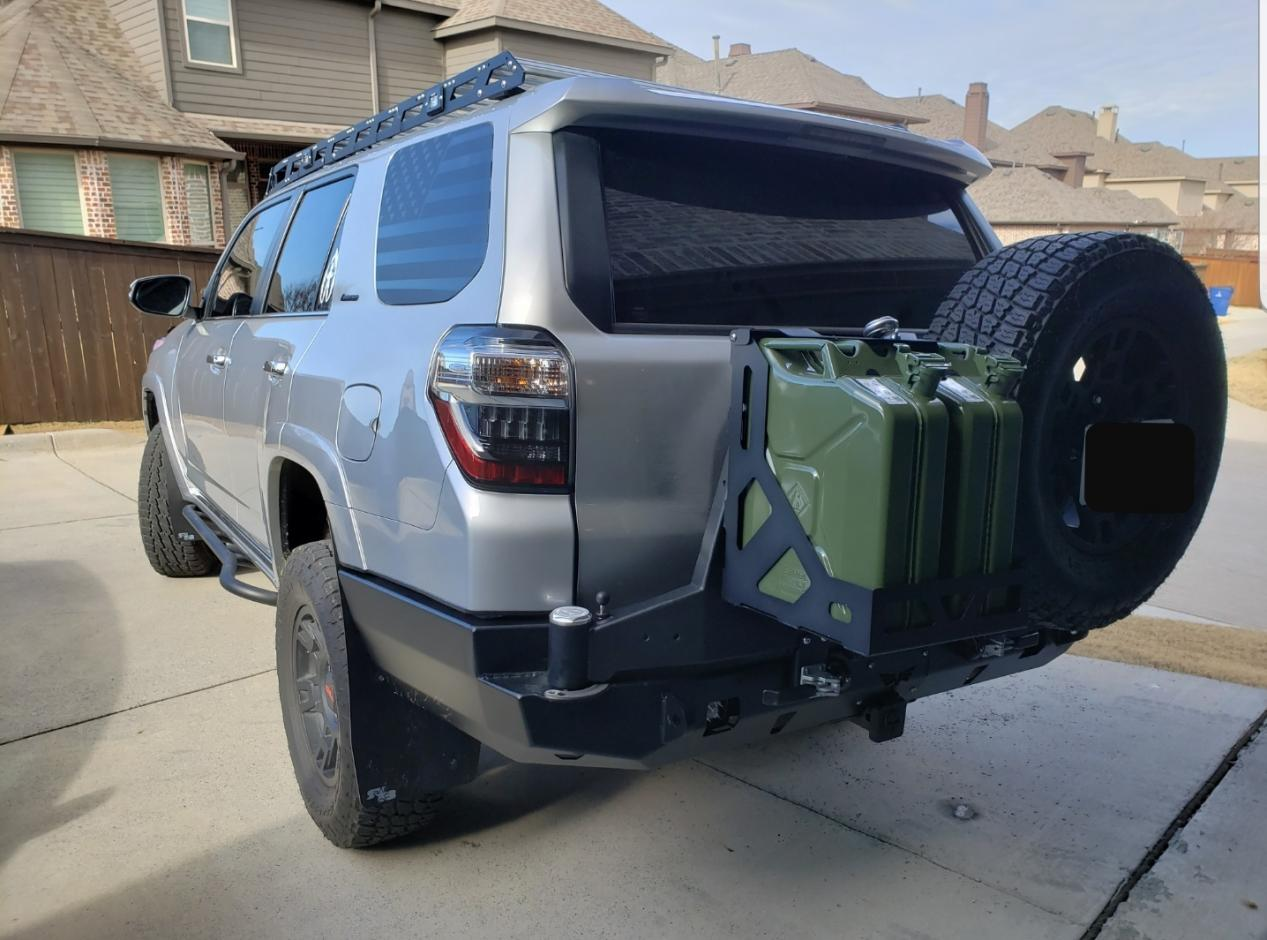 Rear Bumper with Modular Swingouts NOW AVAILABLE! NEW VIDEO-screenshot_20191214-173741_gallery-jpg