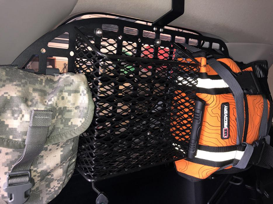 Molle or modular storage panel load outs-basket-jpg