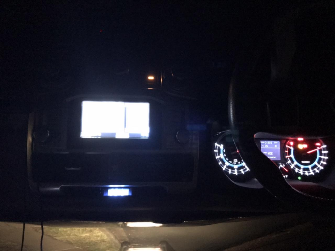 Radio/GPS area illumination lights-af9c273c-01f8-49ab-a73f-55c01d1be086-jpg