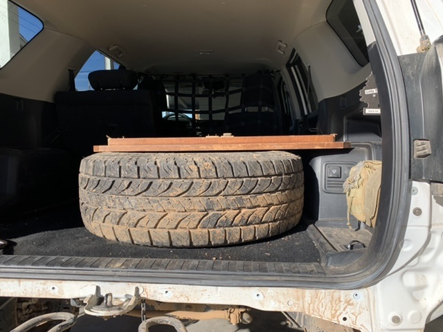 Cargo mounted spare.-684ed359-8c3b-483d-bd7d-ee8d35a81eea-jpeg