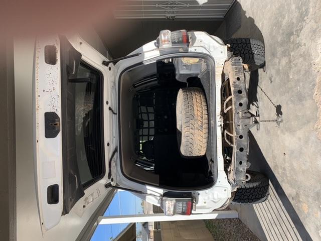 Cargo mounted spare.-34f38056-9a0b-4ec4-b6e4-ab7ae8f9ff31-jpeg