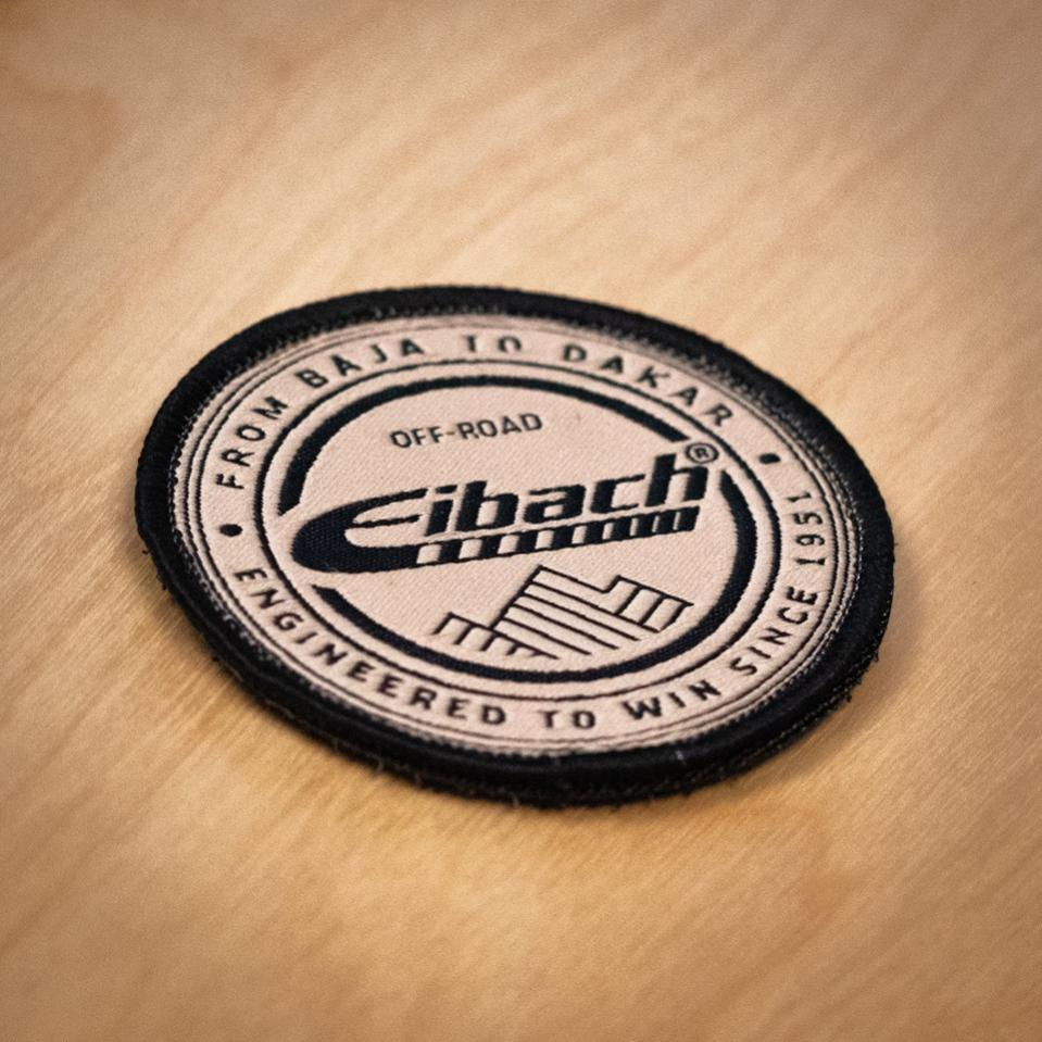 Eibach Pro-truck lift-patch-jpg