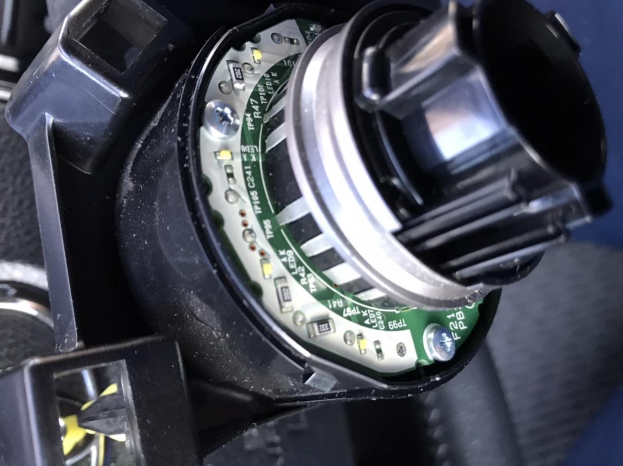 Radio/GPS area illumination lights-618bad63-0e6c-4769-908f-4ea60f48c101-jpg