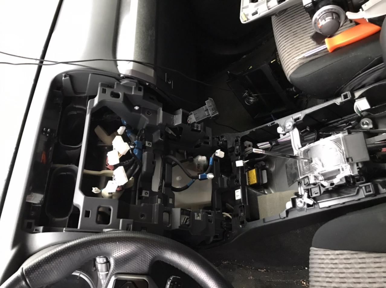 Radio/GPS area illumination lights-4081b6a9-c509-4400-985d-e3da54c3a528-jpg