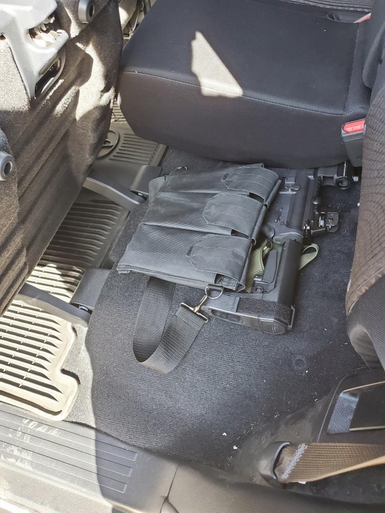 AR-15 Storage in 2019 4Runner-arbando2-jpg