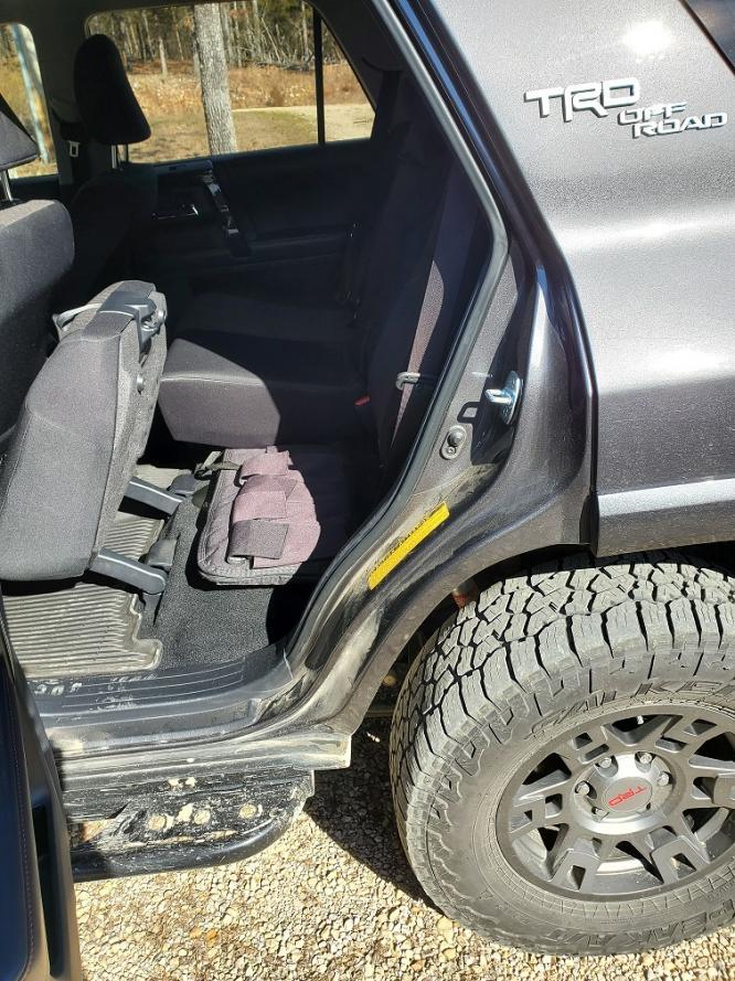 AR-15 Storage in 2019 4Runner-cased2-jpg