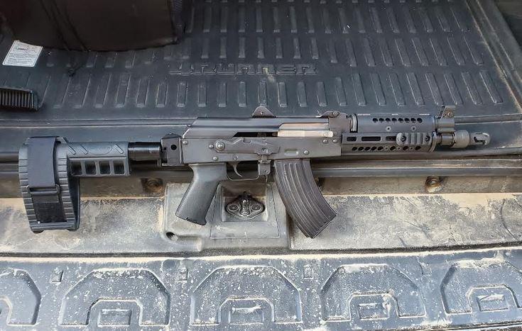 AR-15 Storage in 2019 4Runner-m92-jpg