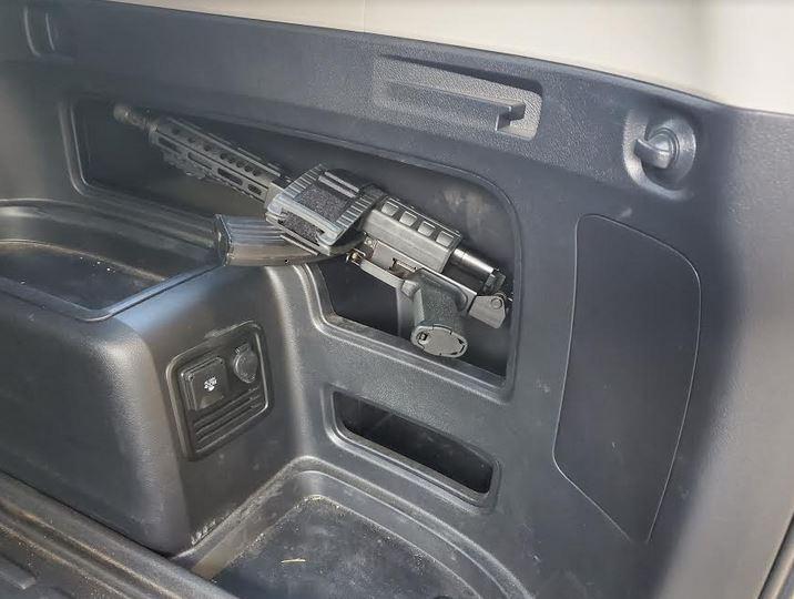AR-15 Storage in 2019 4Runner-m92-2-jpg