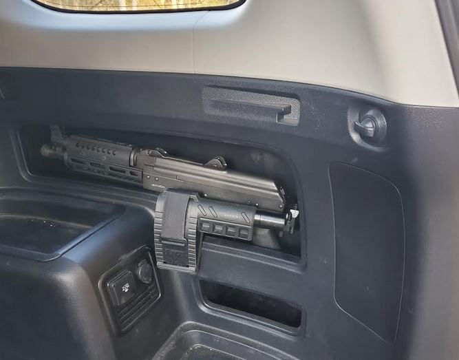 AR-15 Storage in 2019 4Runner-m92-3-jpg