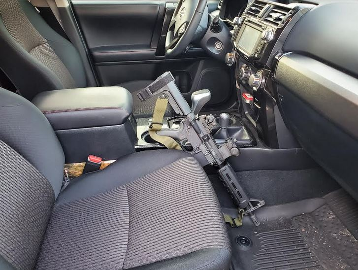 AR-15 Storage in 2019 4Runner-ar-fs-jpg