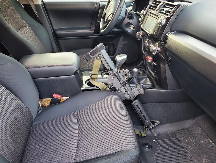AR-15 Storage in 2019 4Runner-ar-fs-jpg