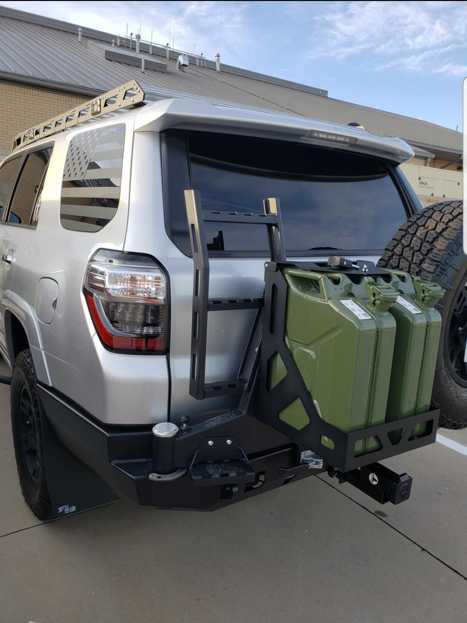 Rear Bumper with Modular Swingouts NOW AVAILABLE! NEW VIDEO-screenshot_20200109-110917_gallery-jpg
