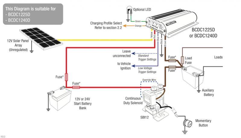 Dual Battery Setup 1.5 Years In (AGM Woes)-screen-shot-2020-01-14-6-19-17-pm-jpg