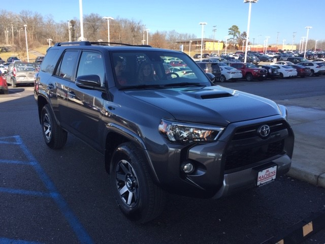 Prices on the new 2020's - what are you all getting quoted? Below MSRP-4runner-jpg