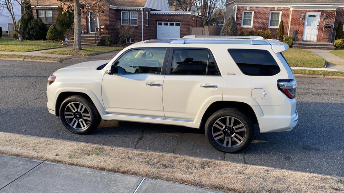 Drove a 4Runner For the first Time Today-f22a85a4-6080-460e-969c-2fb696b94805_1_105_c-jpg