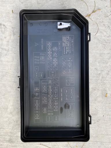 2020 fuse box diagrams?-img_1109-1-jpg