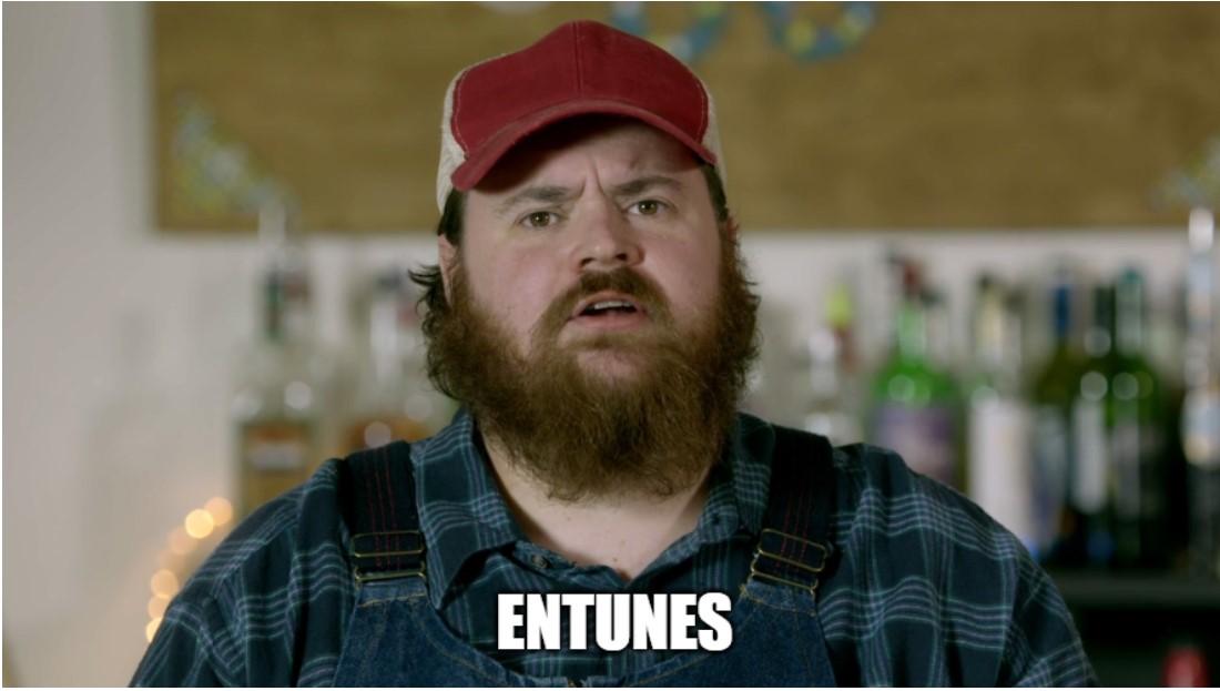 Entunes 3.0-entunes-jpg