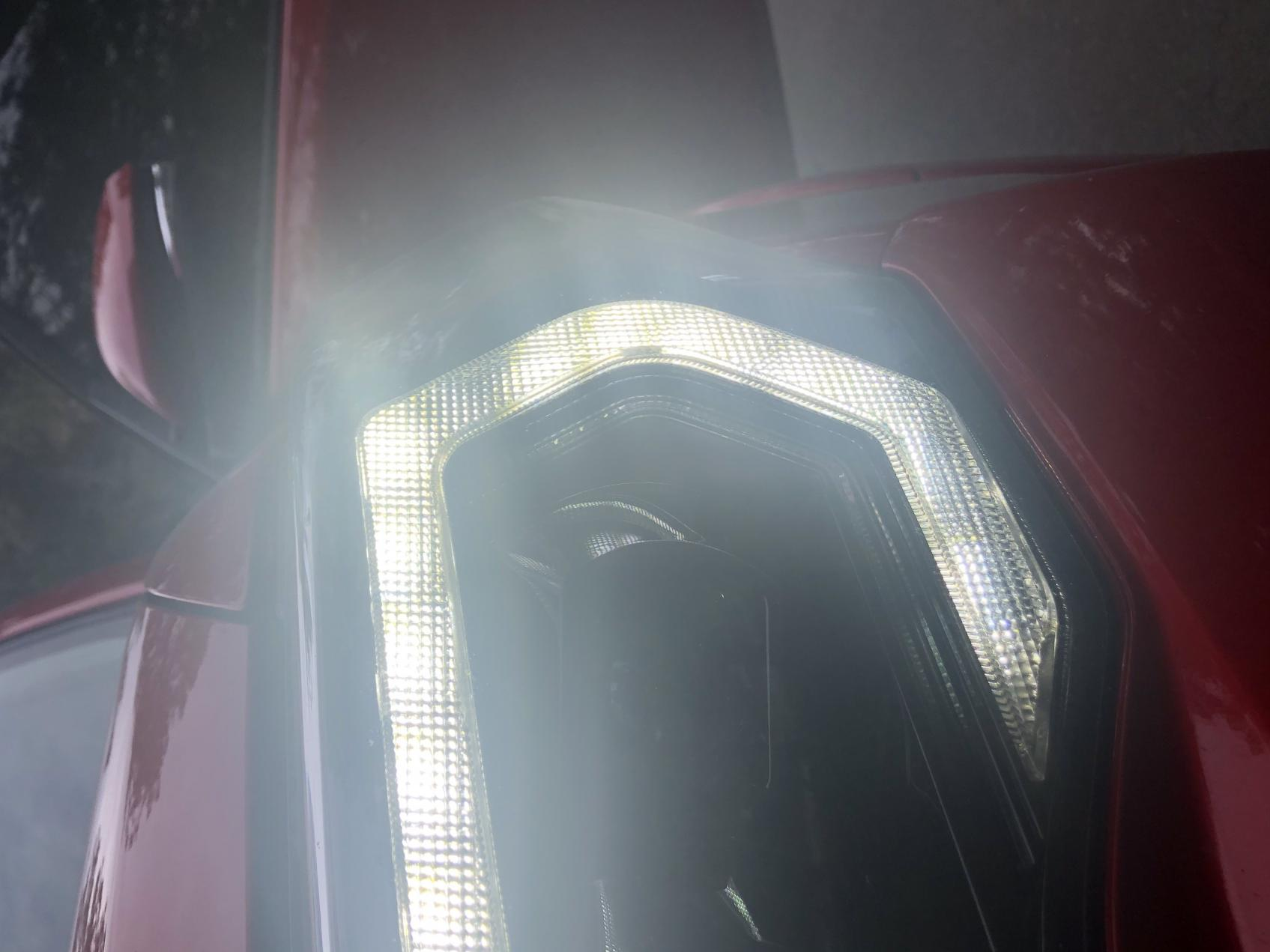 2014+ T4R Tri-LED Projector / Sequential Headlights-img_1445-jpg