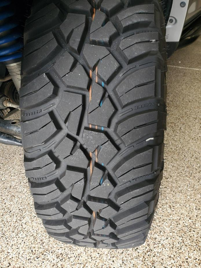 5th Gen For Sale/Wanted Thread-tire-1-jpg