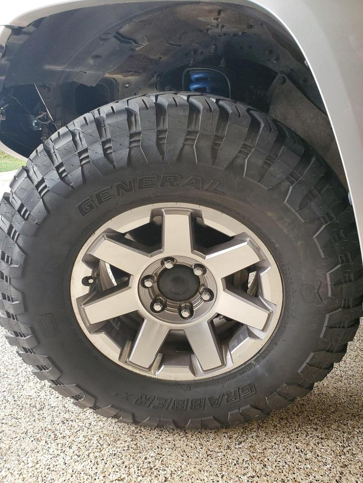 5th Gen For Sale/Wanted Thread-tire-2-jpg