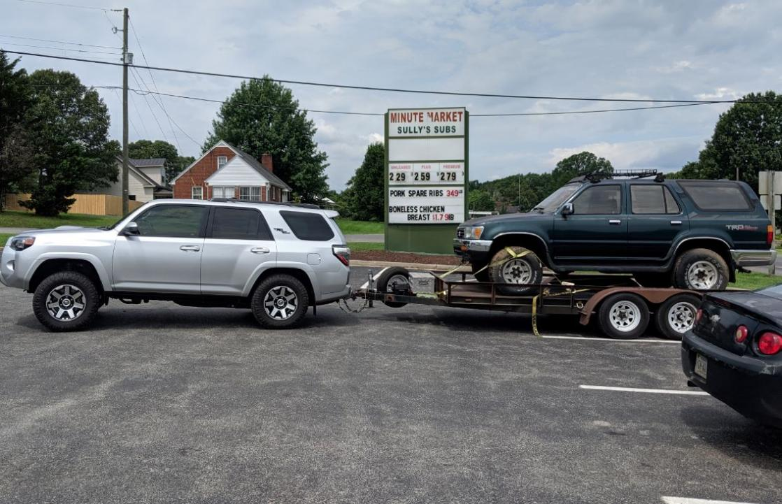 Towing experiences with your 5th Generation-haulin-jpg