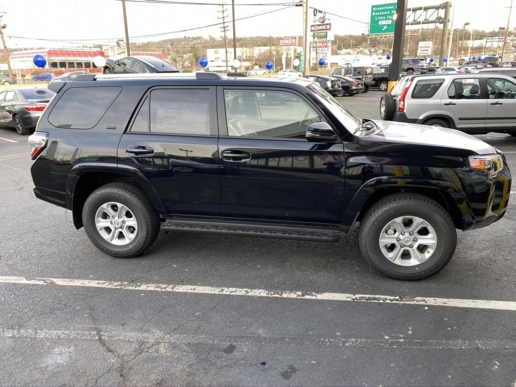 Drove a 4Runner For the first Time Today-dc5f06e9-3456-455a-8e98-eaf67041e977_1_105_c-jpg