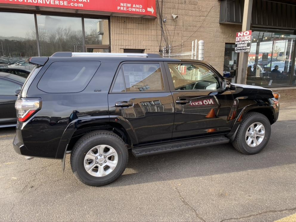 Drove a 4Runner For the first Time Today-c149535c-249e-4e5c-9c18-7fd272538fcc_1_105_c-jpg