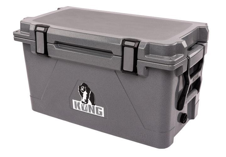 2021 Trail Editions-kong-50-cooler-gorilla-gray-rt_1024x1024-jpg
