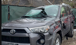 Have SR5, thinking about Limited. Thoughts?-4runner-crash-copy-png