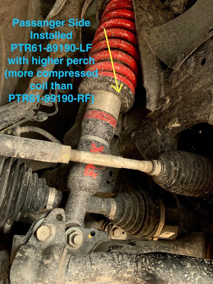PRO Fox suspension install on 2020 TRD-Off-Road /w KDSS-img_1087-jpg