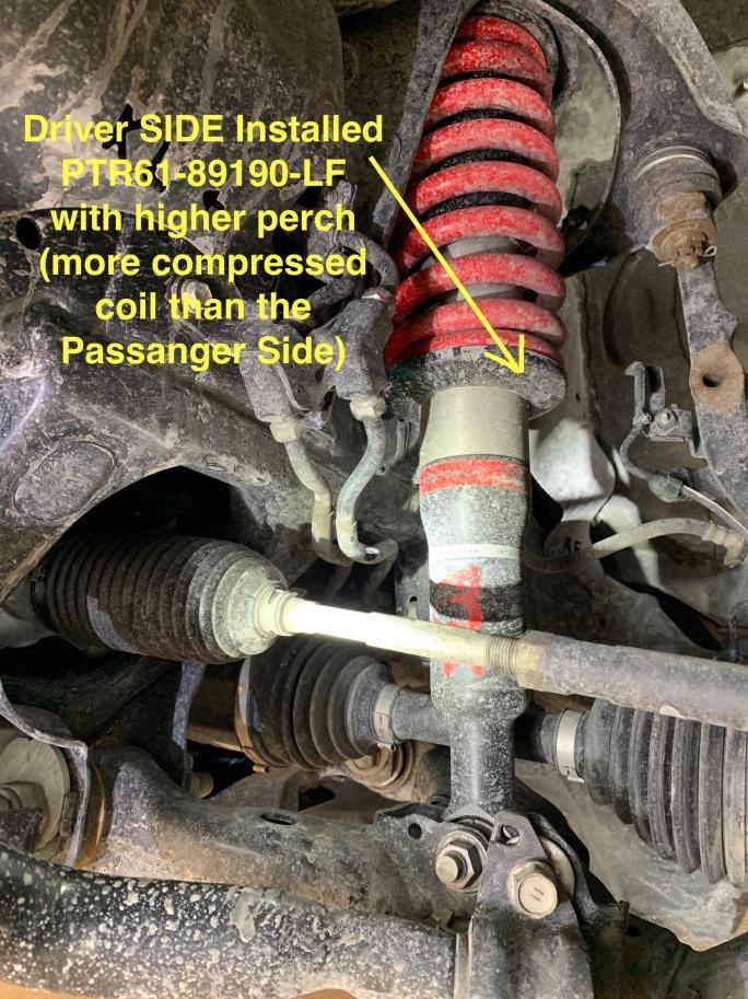 PRO Fox suspension install on 2020 TRD-Off-Road /w KDSS-img_1080-jpg