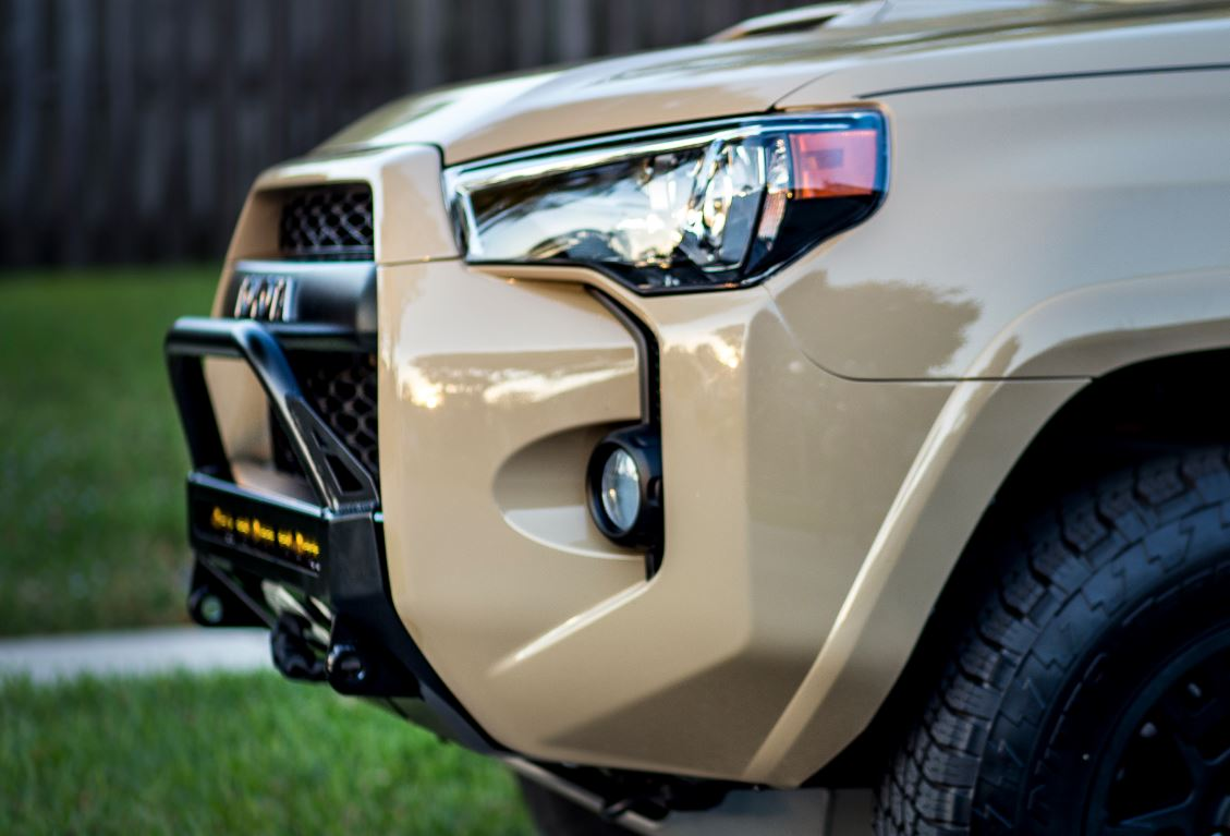 2020 TSS-Equipped T4R's & Complete Bumper Replacement-c4a-jpg