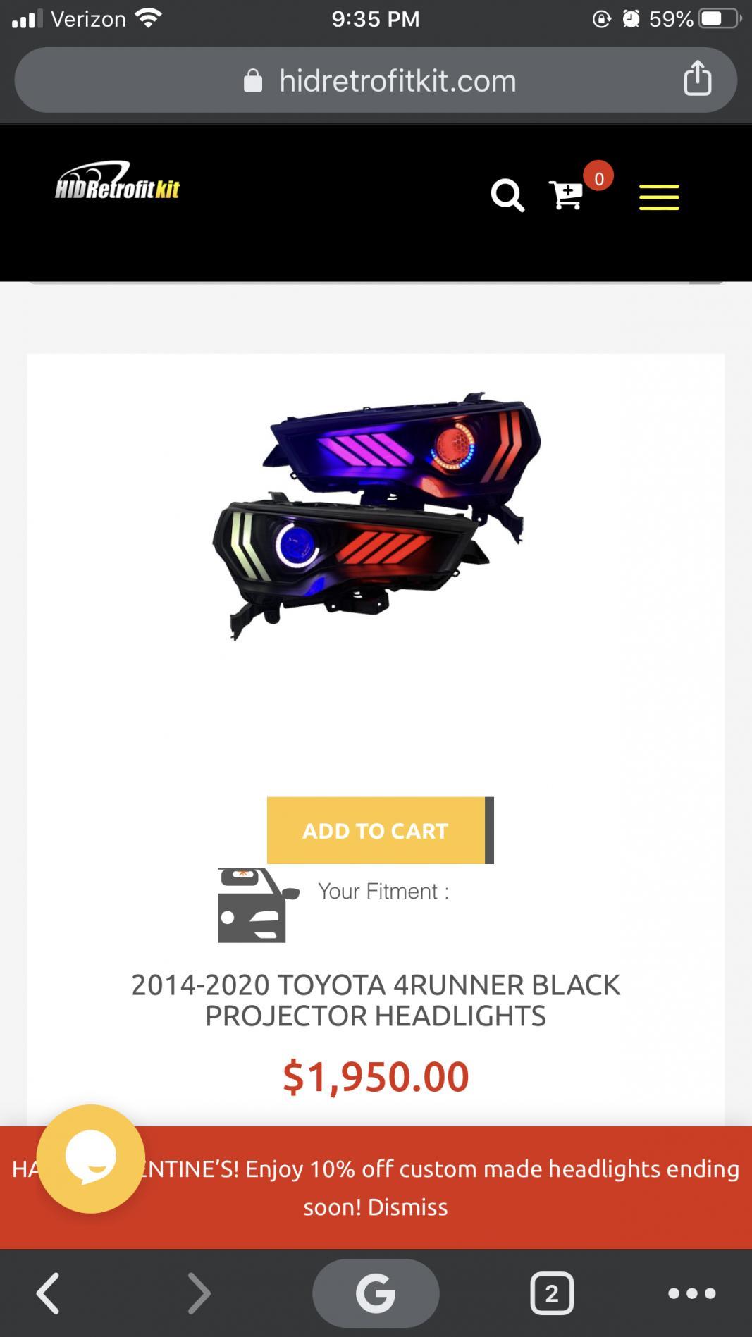 5th Gen Toyota 4Runner Led Headlights Mod-dd1a44d0-248a-434b-b2c8-6a4cf6958145-jpg