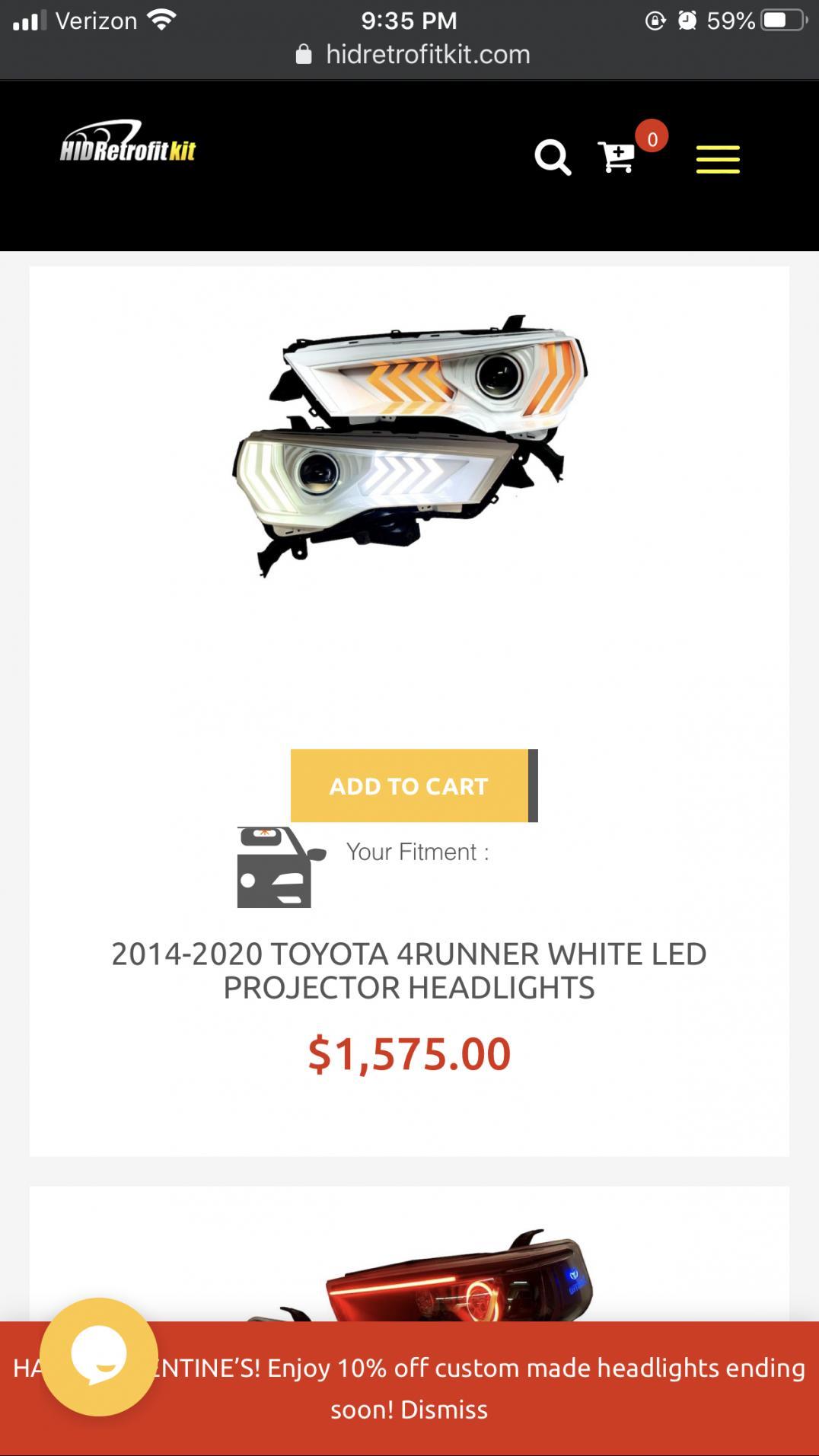 5th Gen Toyota 4Runner Led Headlights Mod-1e96aa05-8b82-4bbe-b69a-081a093f1412-jpg