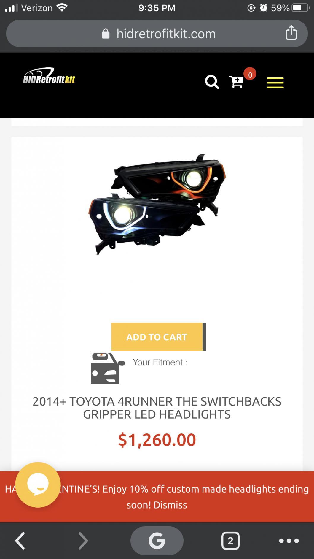 5th Gen Toyota 4Runner Led Headlights Mod-eacf952b-da5a-4fb2-b4ac-d7722d470243-jpg