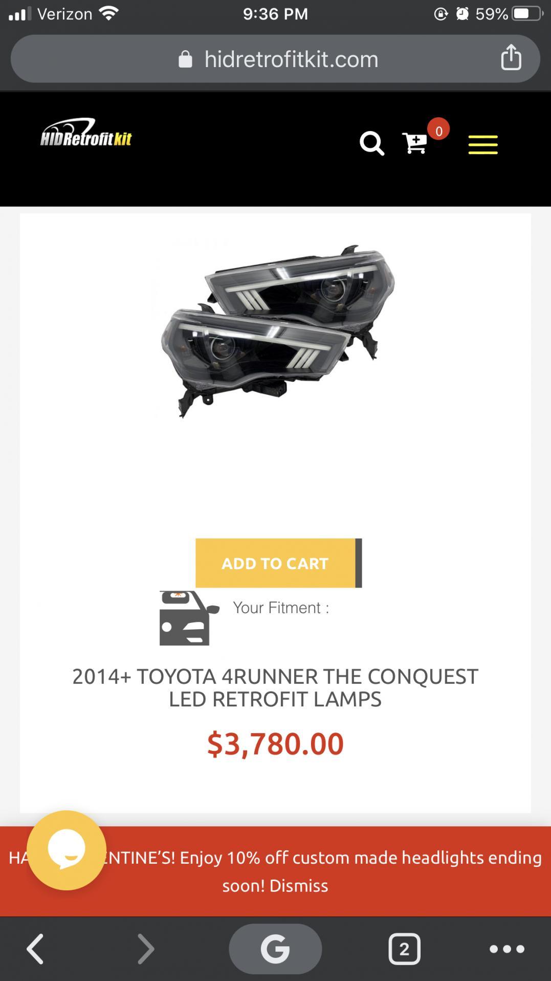5th Gen Toyota 4Runner Led Headlights Mod-a5943275-53d0-4ced-b10c-d7671012f051-jpg