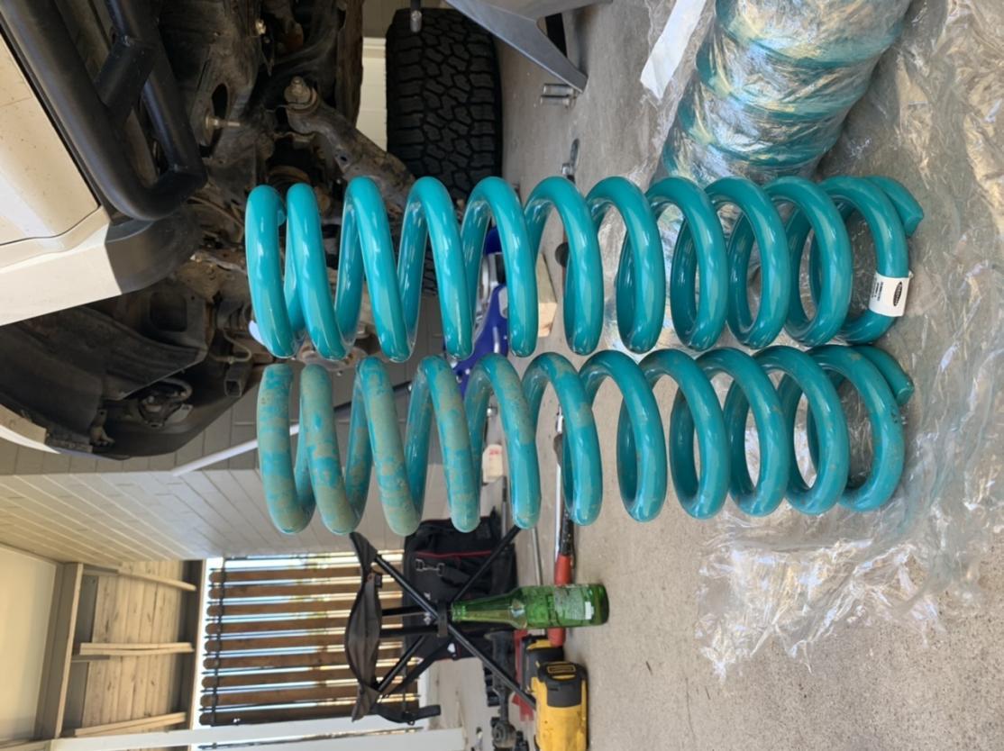Mislabeled or faulty lift coils? *Saga*-dcd6290d-3ecd-42d5-874c-99f36593b6a6-jpg