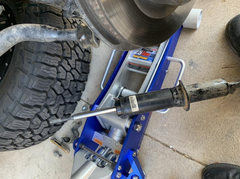 Mislabeled or faulty lift coils? *Saga*-e3043d43-bb6b-4142-a9bf-2439b6c68c14-jpg