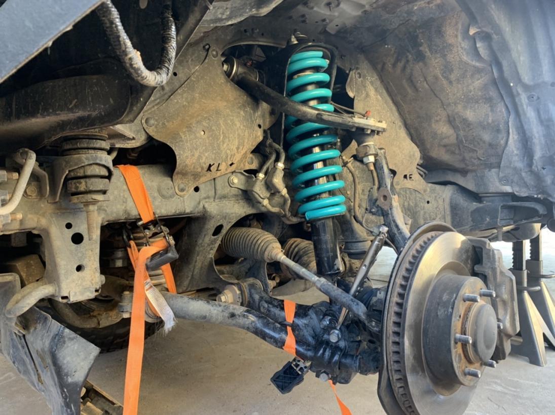 Mislabeled or faulty lift coils? *Saga*-823ef082-bd21-4edd-a35d-f530deab1cb0-jpg