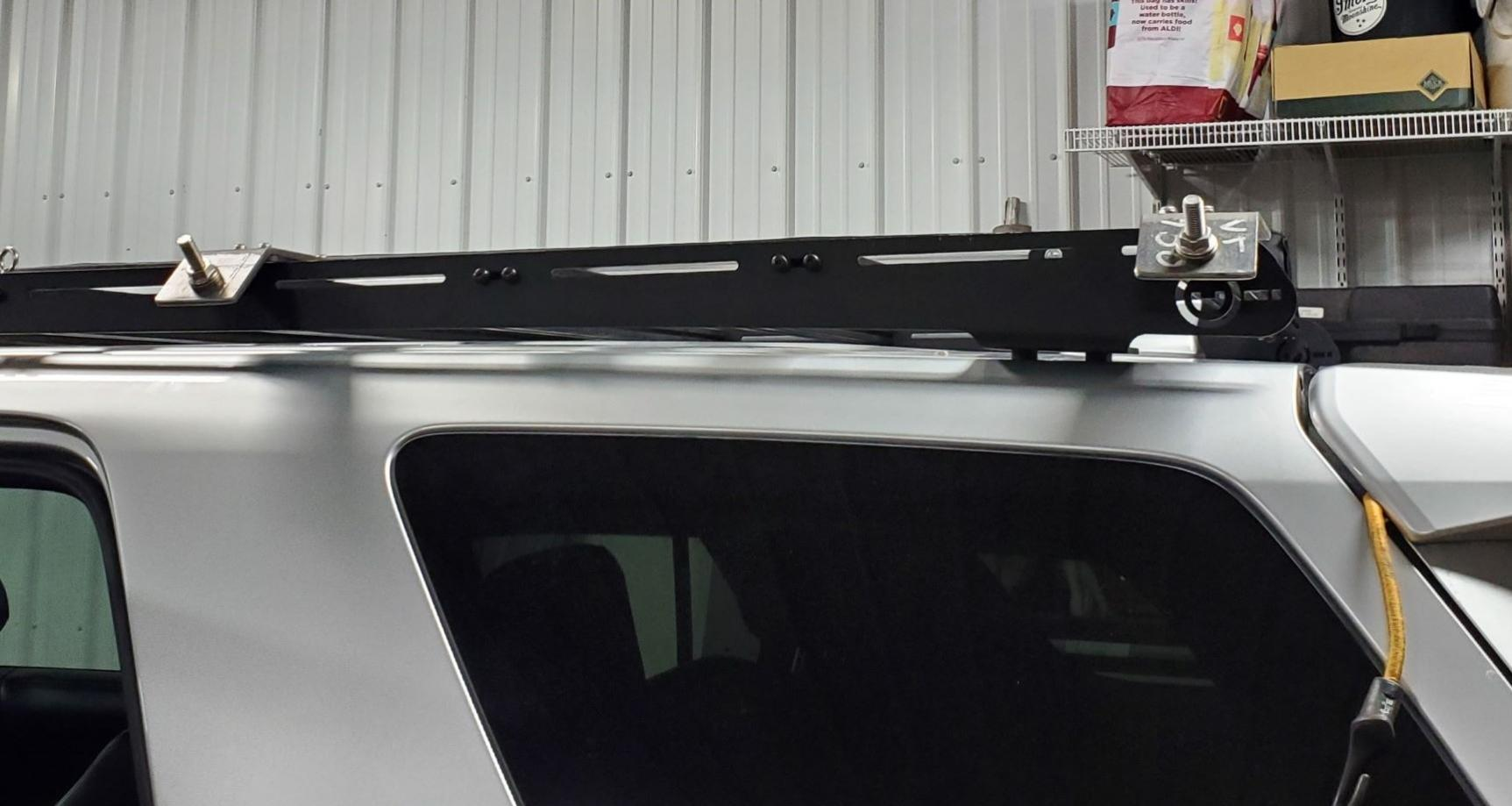 Rear Bumper with Modular Swingouts NOW AVAILABLE! NEW VIDEO-jack-mount-1-jpg