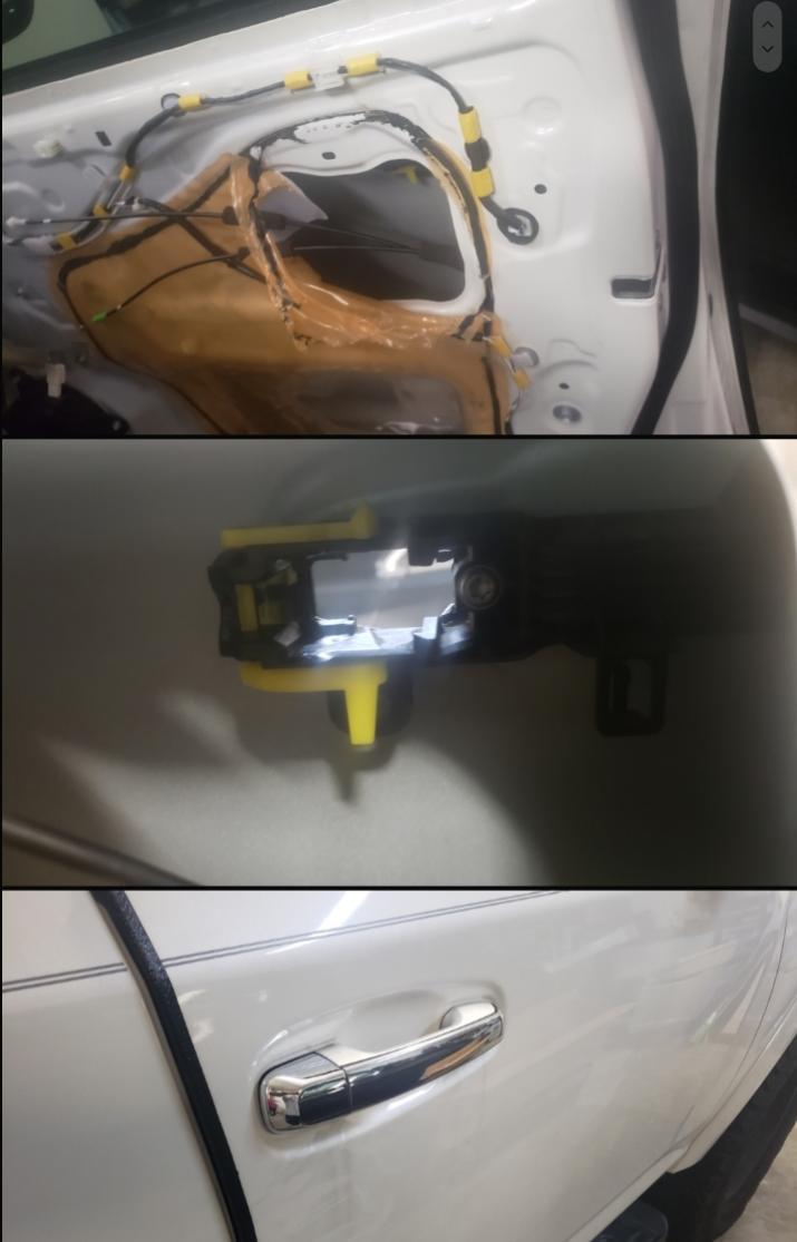 SR5 Door Handle removal-20200218_123153-jpg