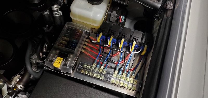 2020 spod/stec/switchpro/relay box position-20200128_203638-jpg