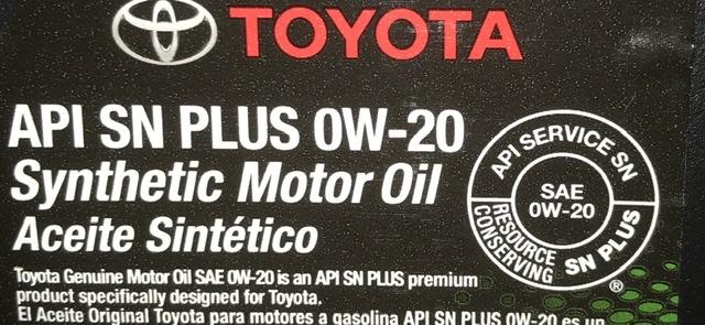 When should I replace diff oil?-a118f09d-d1a8-494e-8410-788799b7f2bb-jpeg