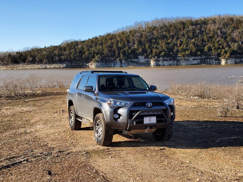 Drobs' 2019 Off Road build-t4rlake-jpg