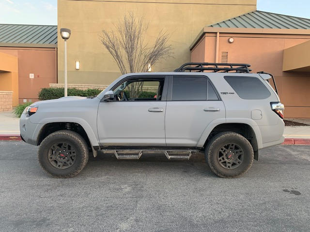 Eibach needs a stock TRD PRO in SoCal-t4r-pro-installed-jpg